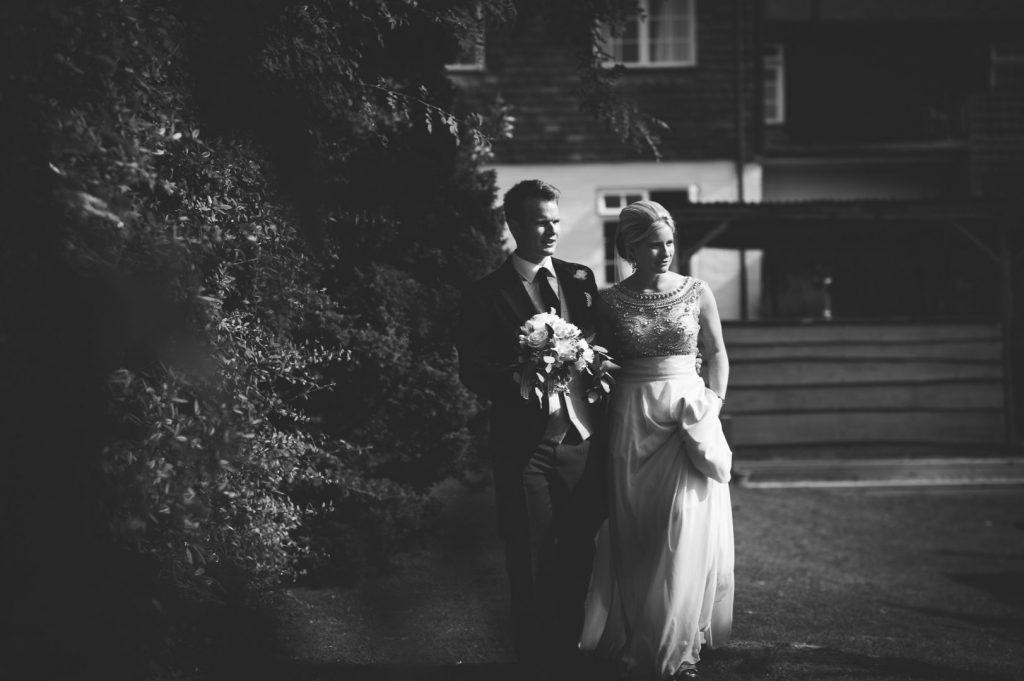 sussex-wedding-photographer-045-1024x681