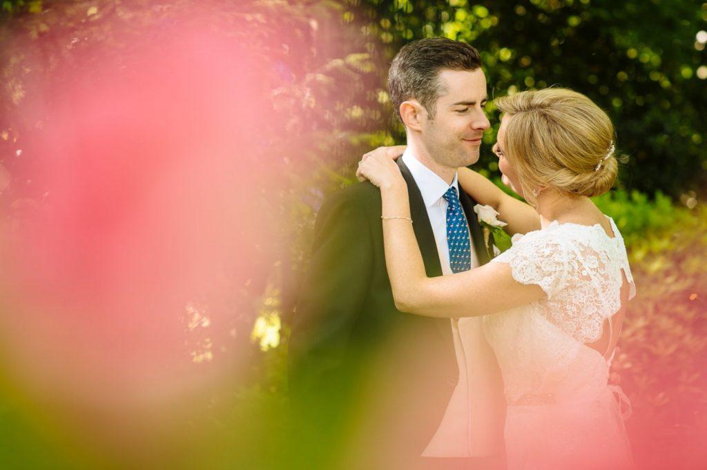 sussex-wedding-photographer-046-1024x681