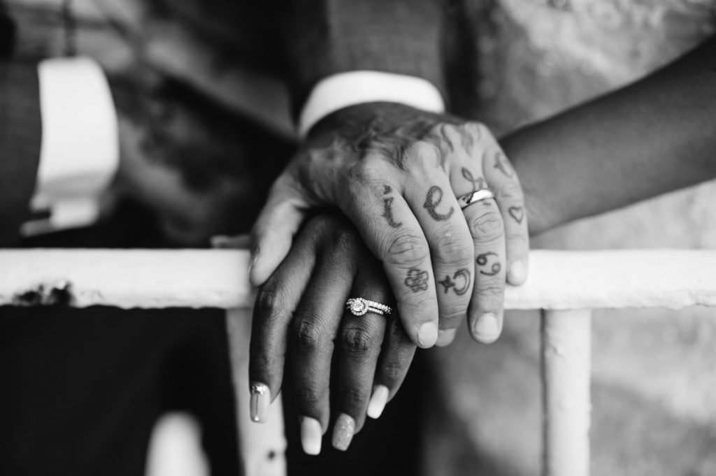 sussex-wedding-photographer-048-1024x681