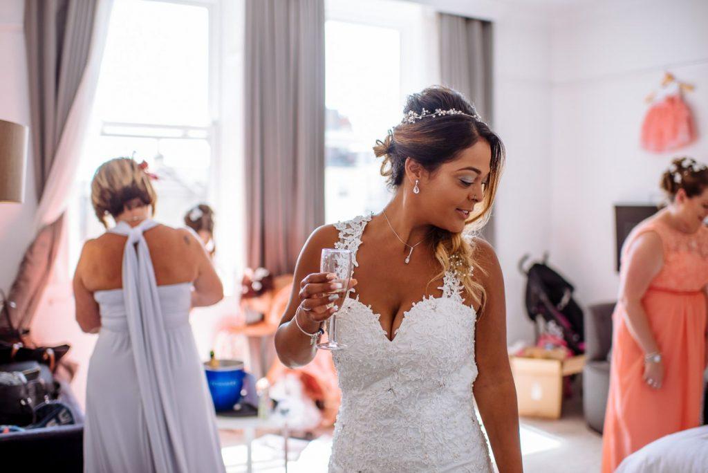 sussex-wedding-photographer-052-1024x684