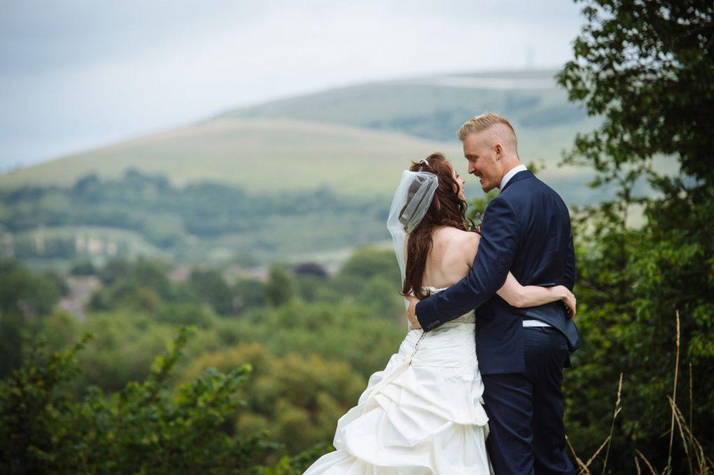 sussex-wedding-photographer-055-1024x681