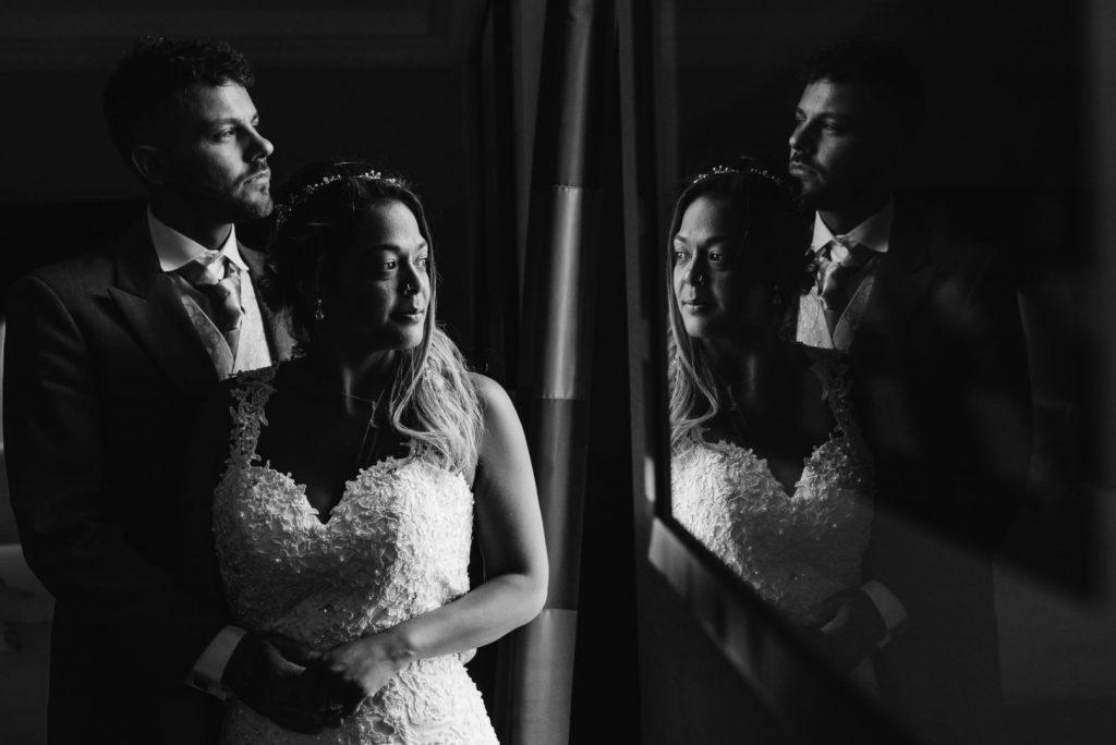 sussex-wedding-photographer-056-1024x684