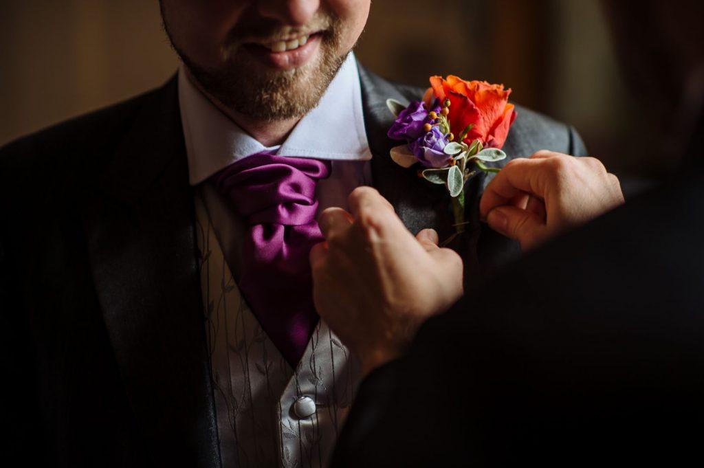 sussex-wedding-photographer-058-1024x681