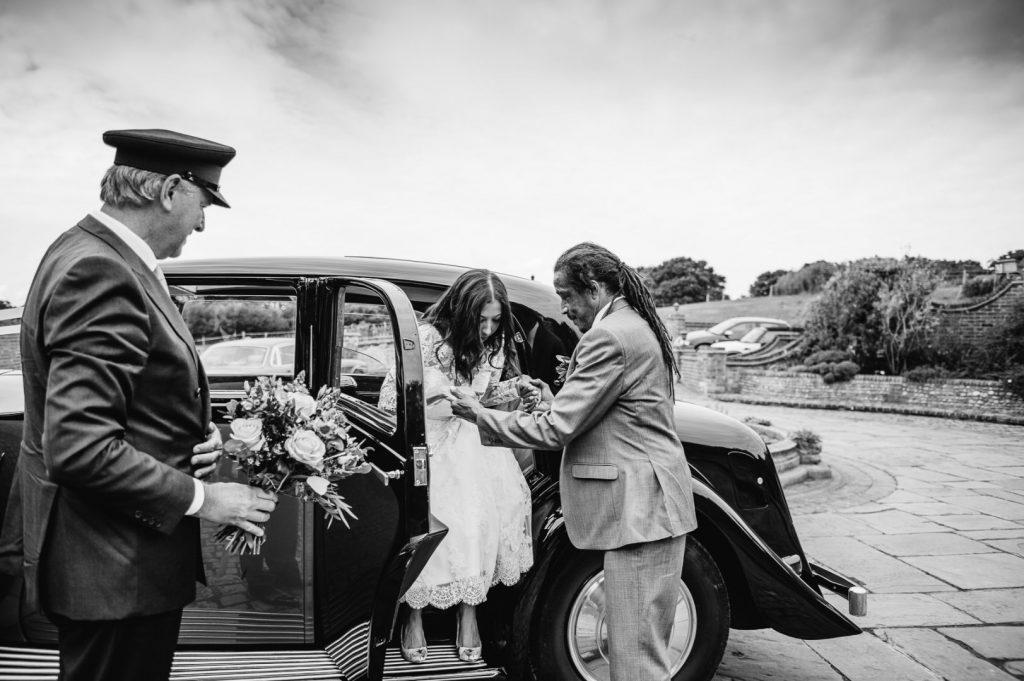 sussex-wedding-photographer-061-1024x681