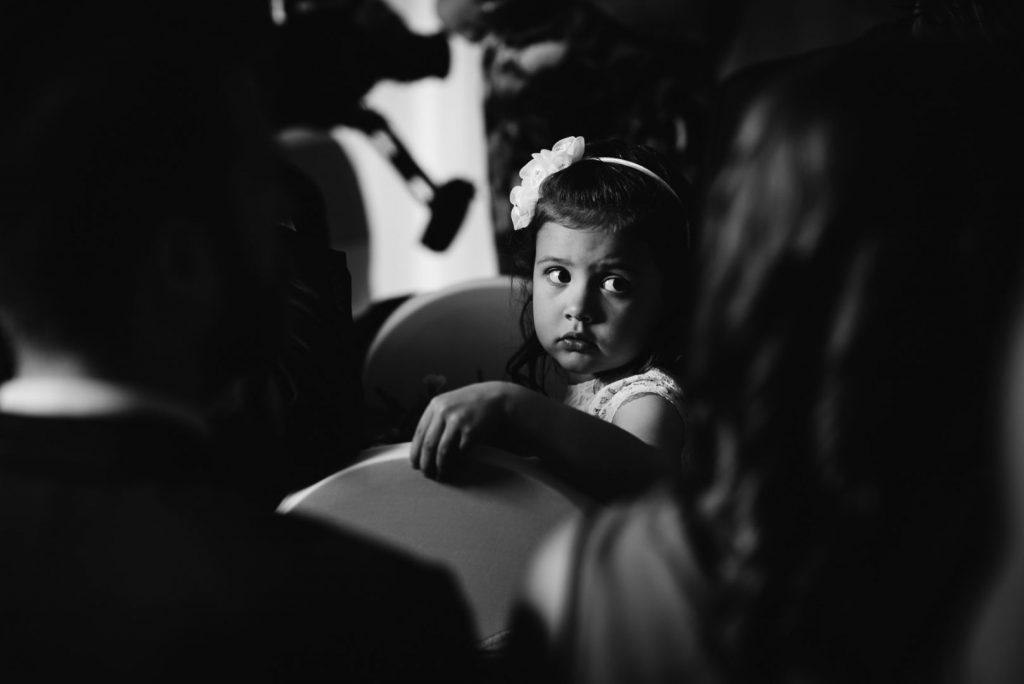 sussex-wedding-photographer-064-1024x684