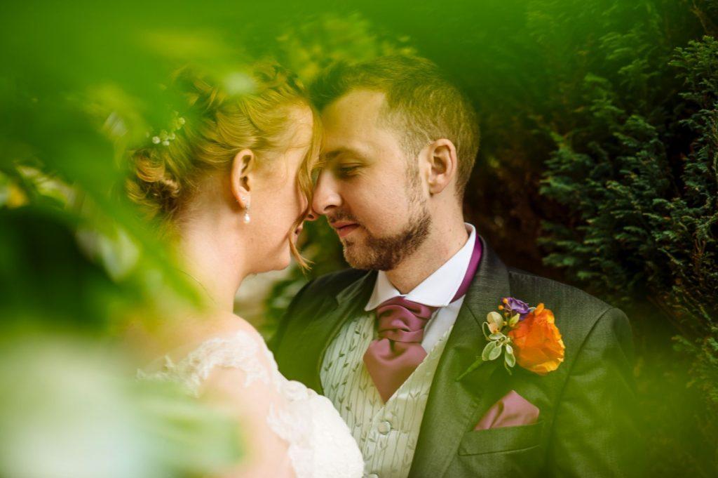 sussex-wedding-photographer-065-1024x681