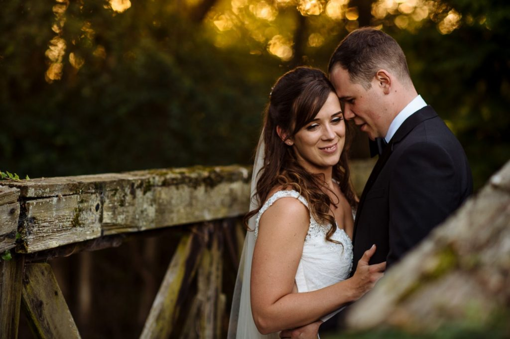 sussex-wedding-photographer-066-1024x681