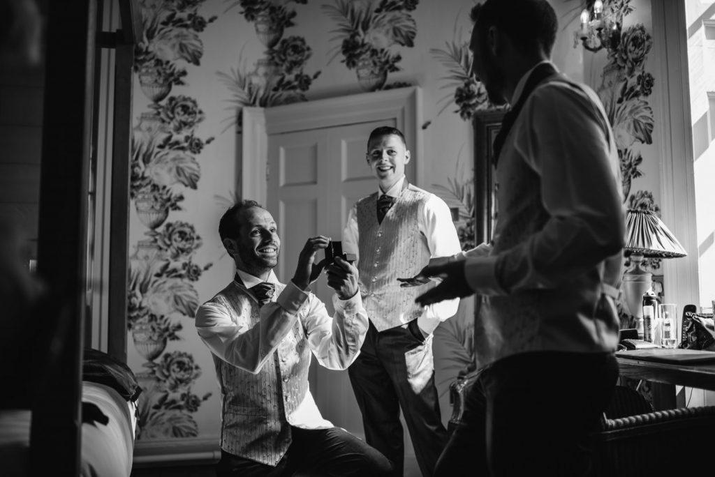 sussex-wedding-photographer-067-1024x684