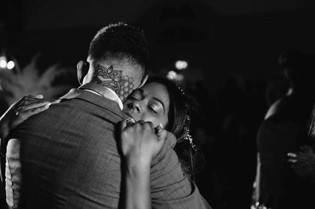 sussex-wedding-photographer-070-1024x681