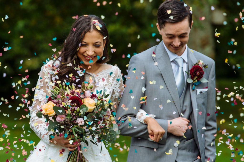 sussex-wedding-photographer-071-1024x681