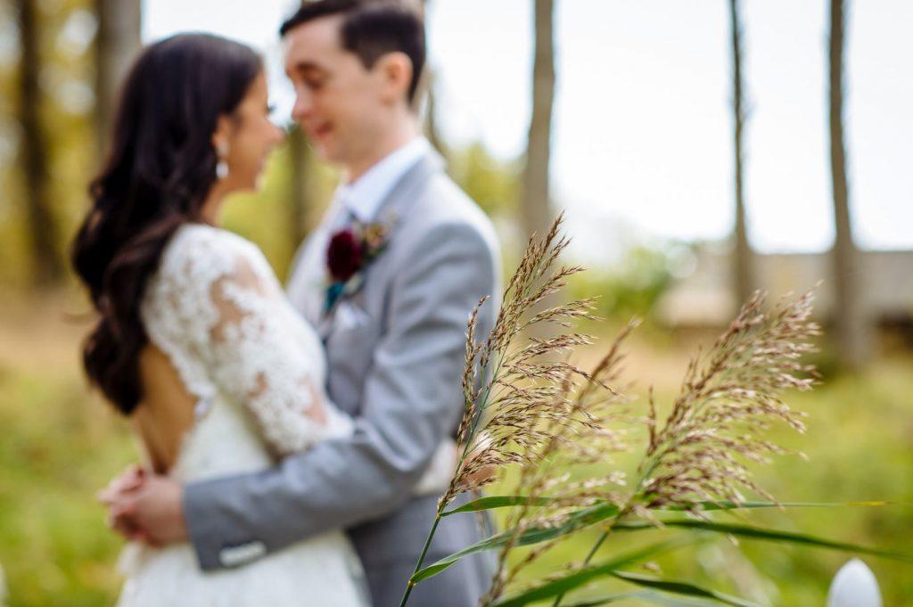 sussex-wedding-photographer-073-1024x681