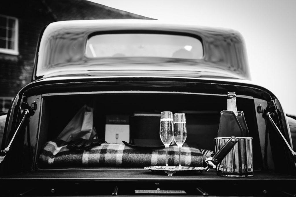 sussex-wedding-photographer-074-1024x681