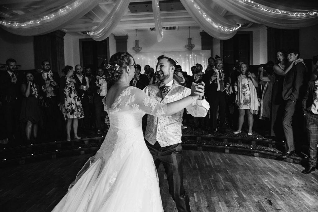 sussex-wedding-photographer-076-1024x681