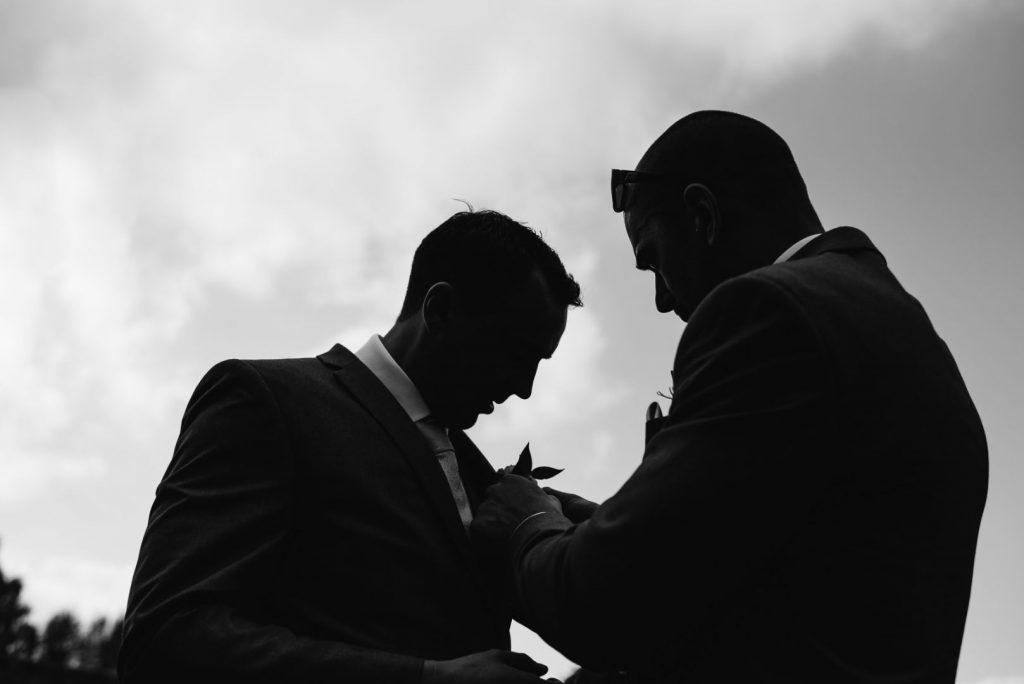 sussex-wedding-photographer-077-1024x684
