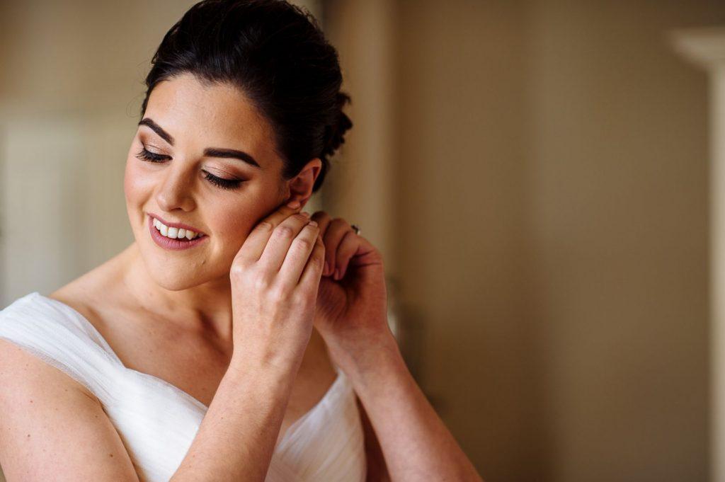 sussex-wedding-photographer-083-1024x681
