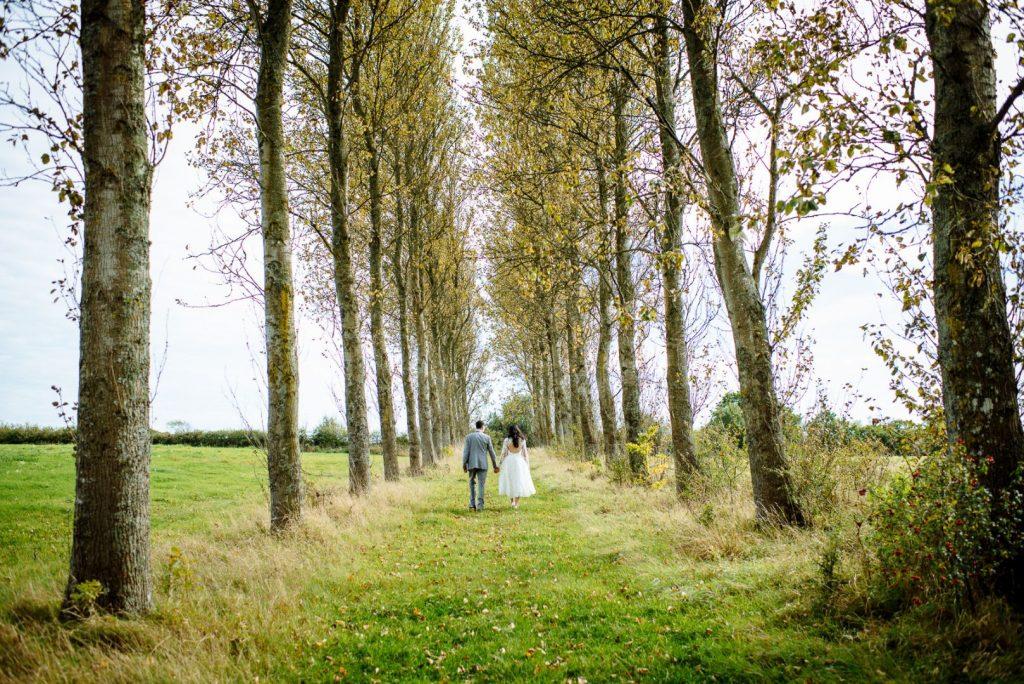 sussex-wedding-photographer-085-1024x684