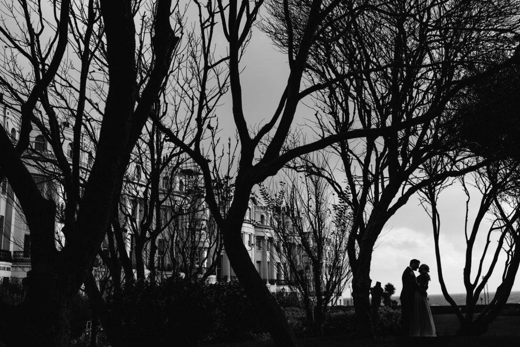 sussex-wedding-photographer-088-1024x684