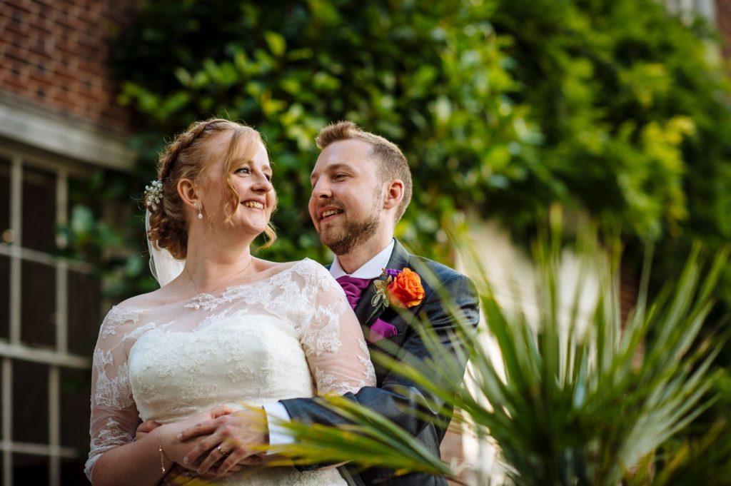 sussex-wedding-photographer-089-1024x681