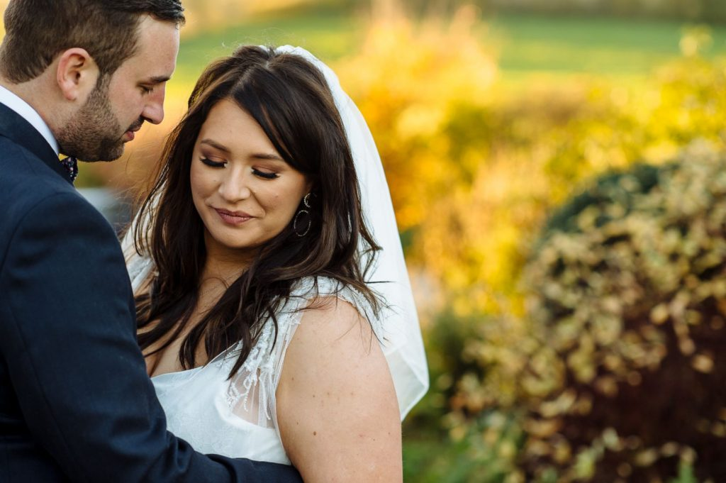 sussex-wedding-photographer-090-1024x681
