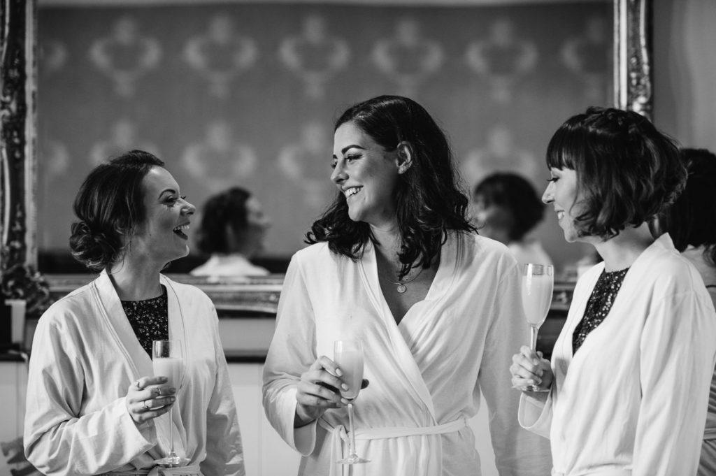 sussex-wedding-photographer-091-1024x681