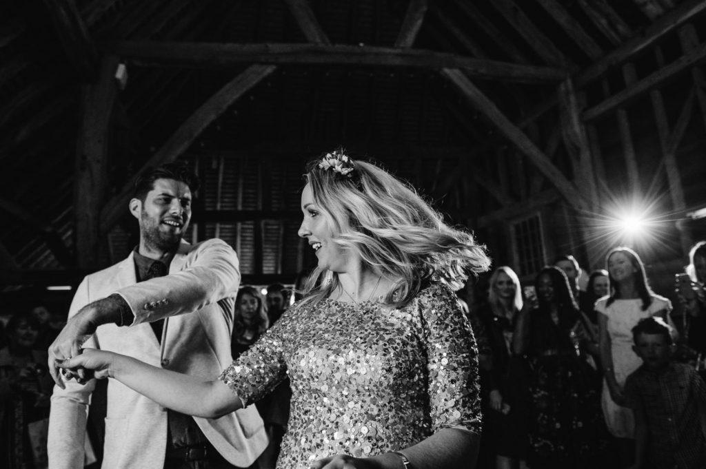 sussex-wedding-photographer-093-1024x681
