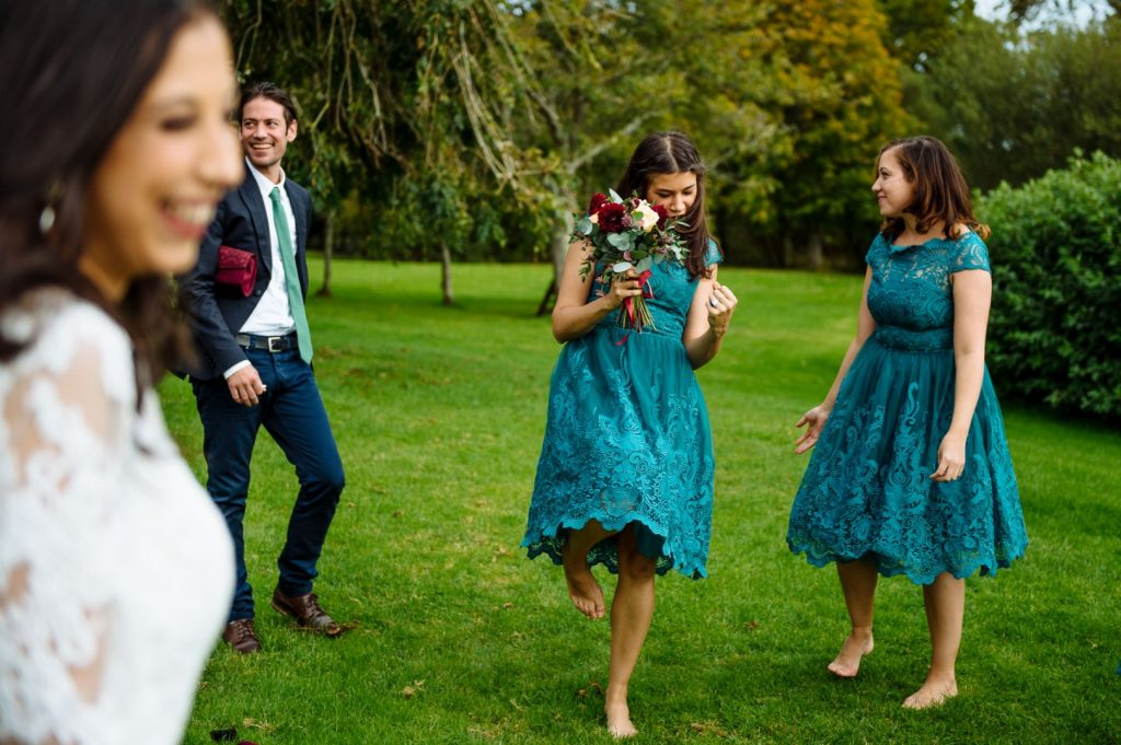 sussex-wedding-photographer-094-1024x681