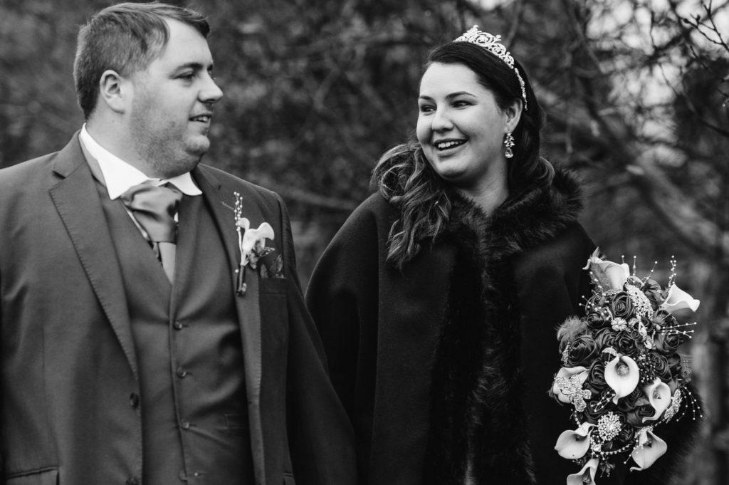 sussex-wedding-photographer-095-1024x681