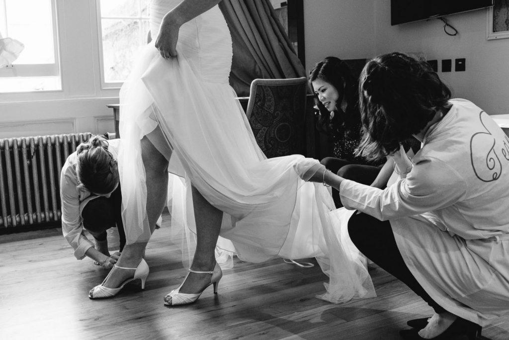 sussex-wedding-photographer-096-1024x684