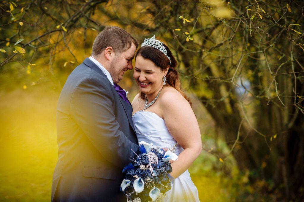 sussex-wedding-photographer-098-1024x681