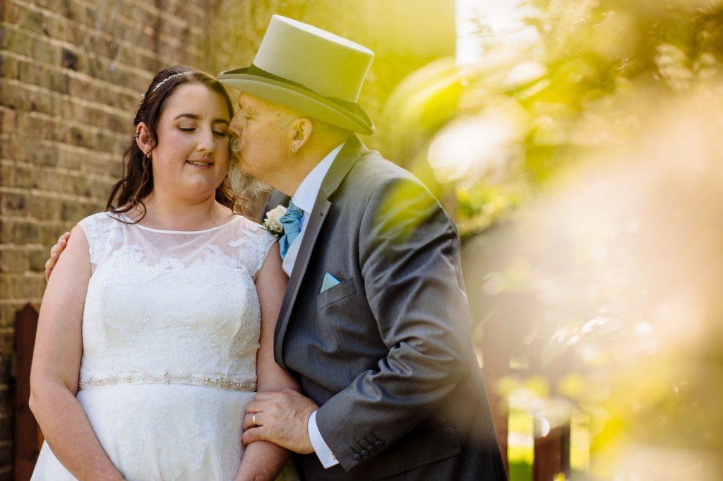 sussex-wedding-photographer-102-1024x681