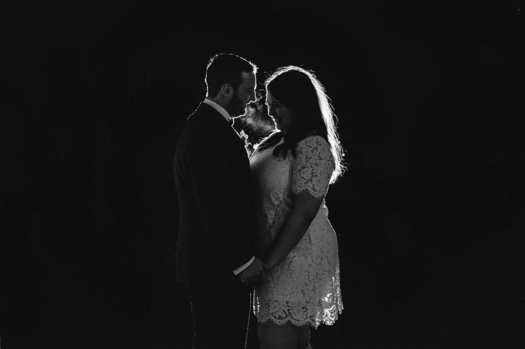 sussex-wedding-photographer-103-1024x681