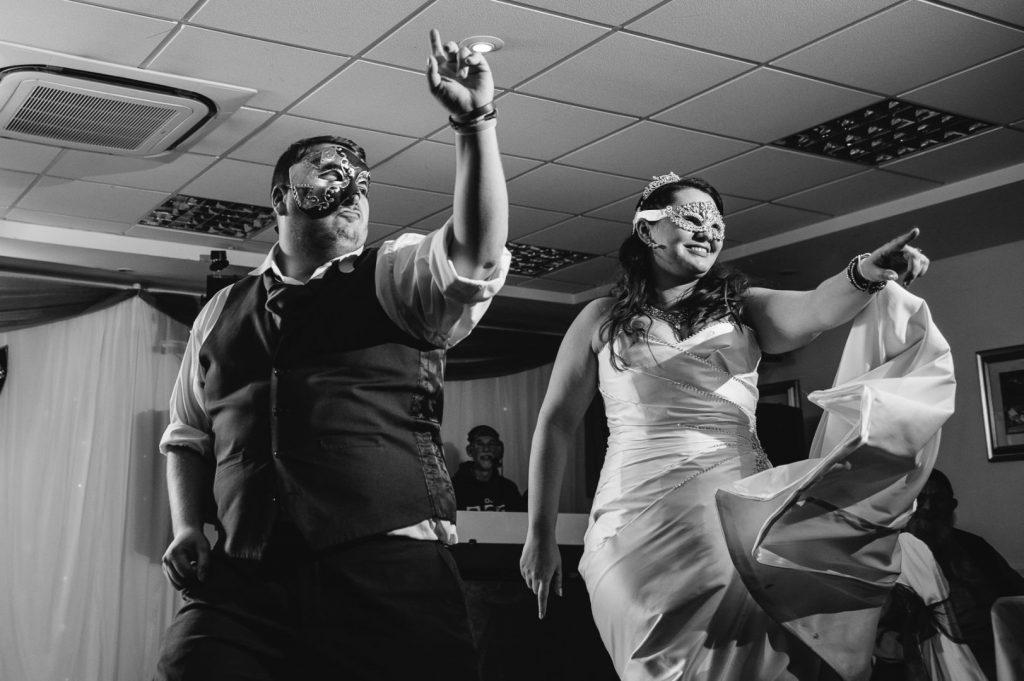 sussex-wedding-photographer-104-1024x681