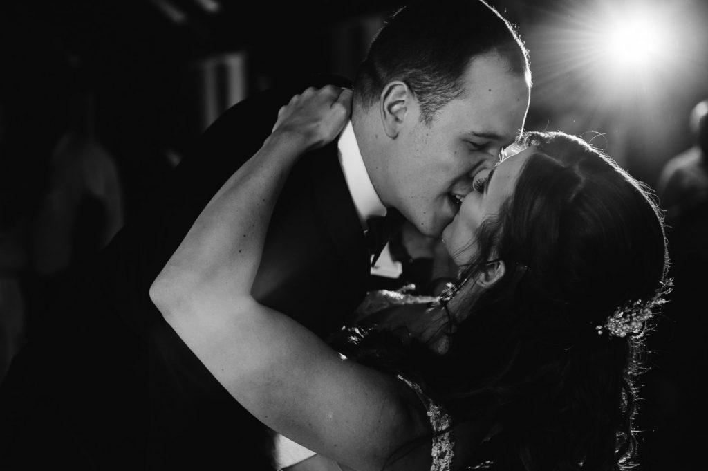 sussex-wedding-photographer-107-1024x681
