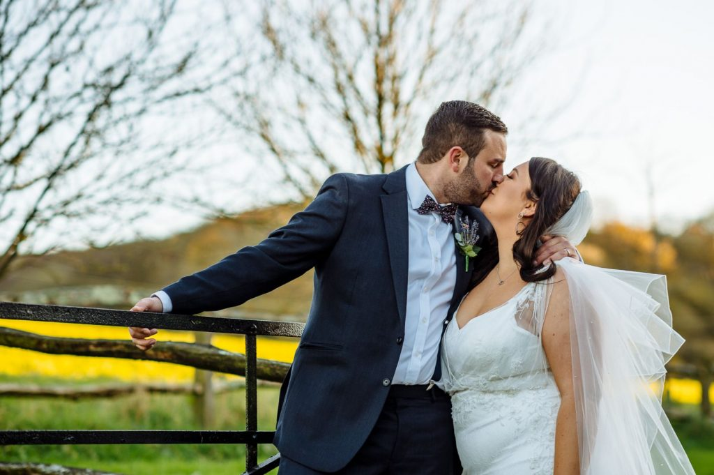 sussex-wedding-photographer-112-1024x681