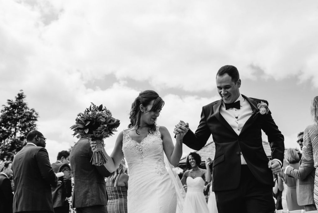 sussex-wedding-photographer-113-1024x684
