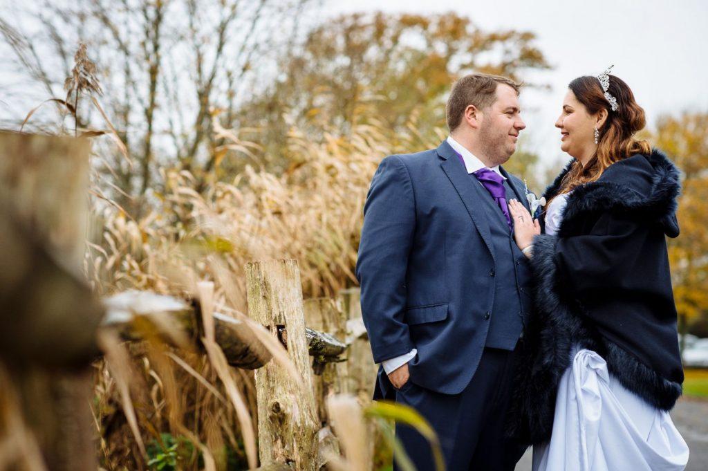 sussex-wedding-photographer-114-1024x681
