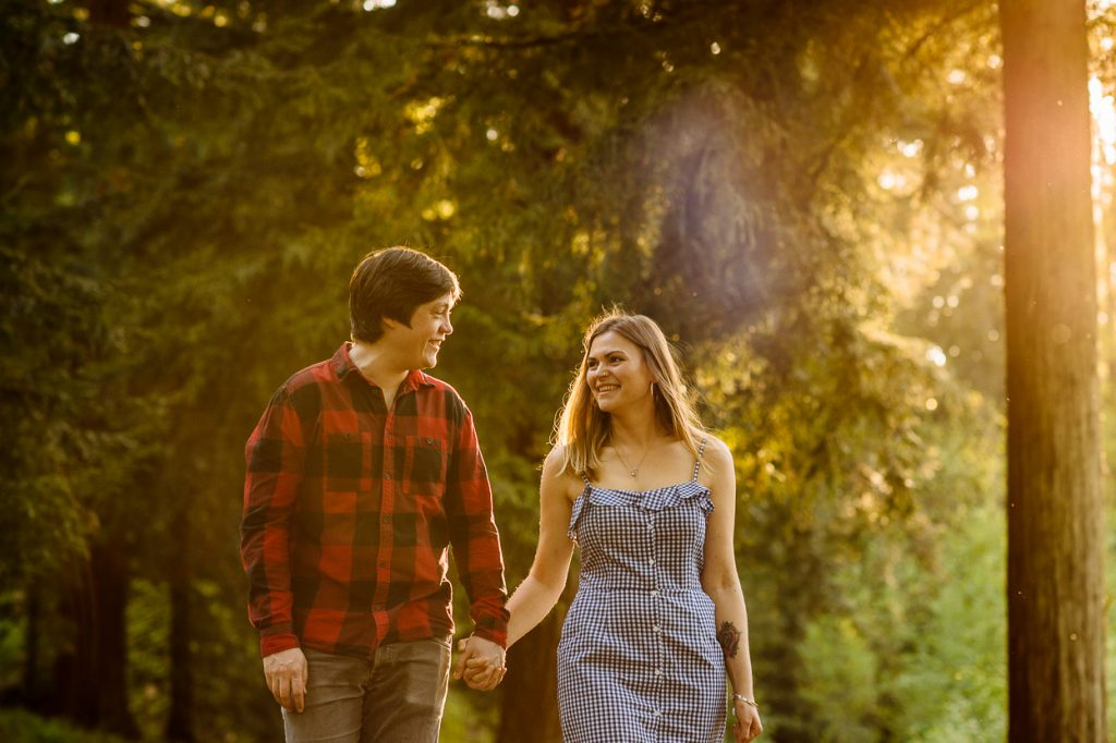 countryside-engagement-photography-004--1024x682