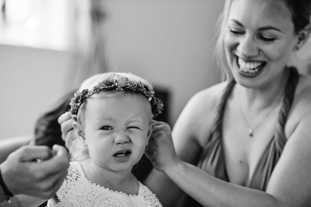 laughton-barns-wedding-photographer-007--1024x682