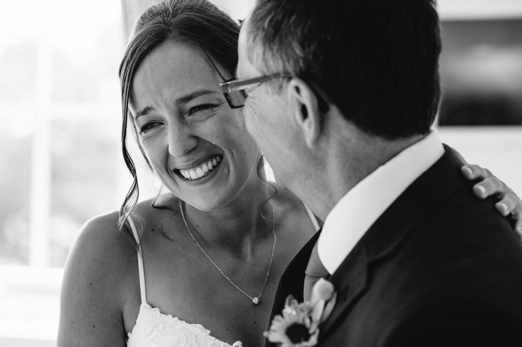 laughton-barns-wedding-photographer-009--1024x682