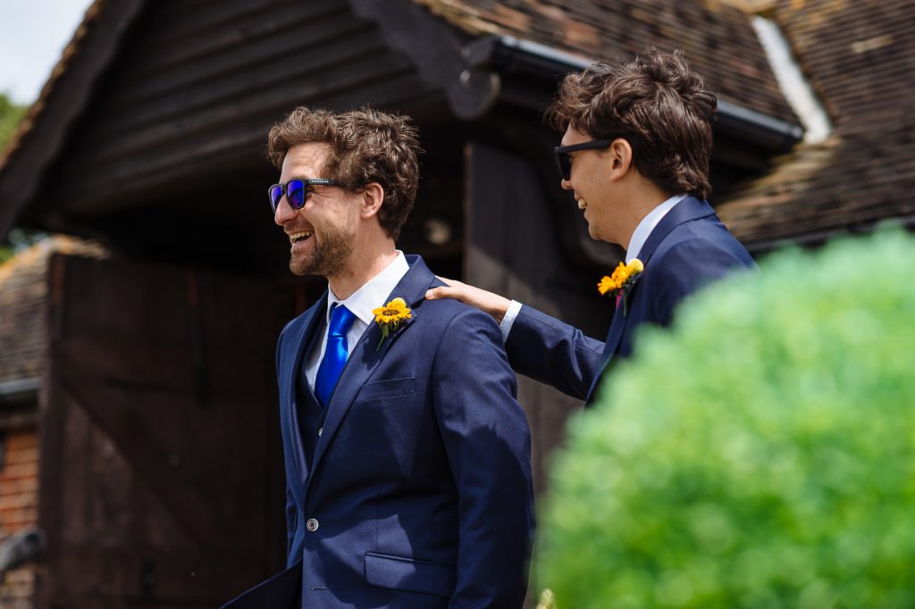 laughton-barns-wedding-photographer-011--1024x682