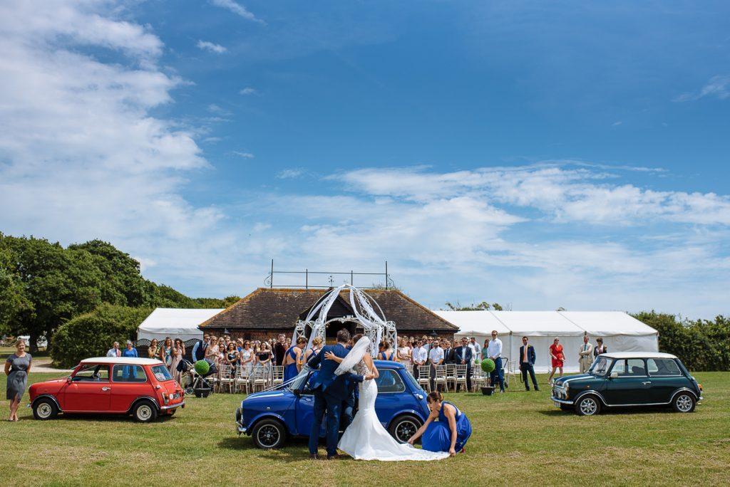 laughton-barns-wedding-photographer-013--1024x684