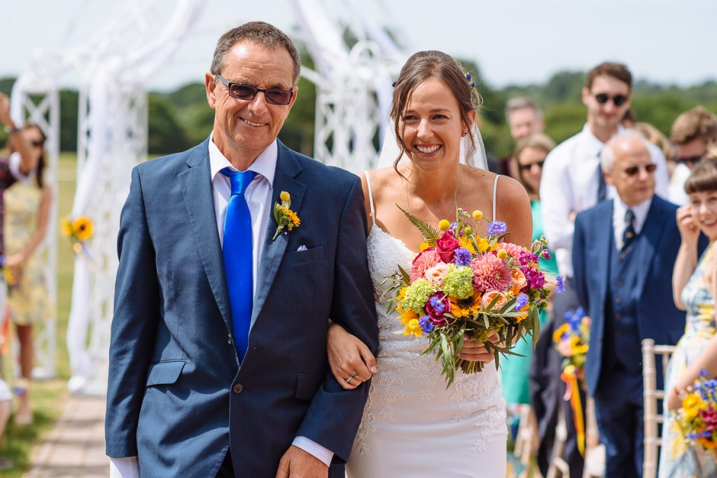 laughton-barns-wedding-photographer-015--1024x682