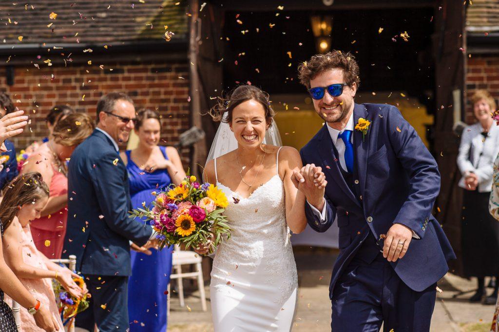 laughton-barns-wedding-photographer-019--1024x682