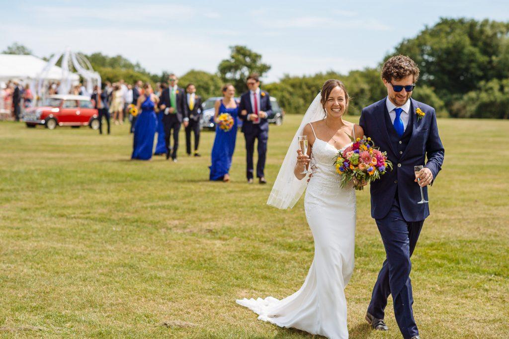 laughton-barns-wedding-photographer-020--1024x682