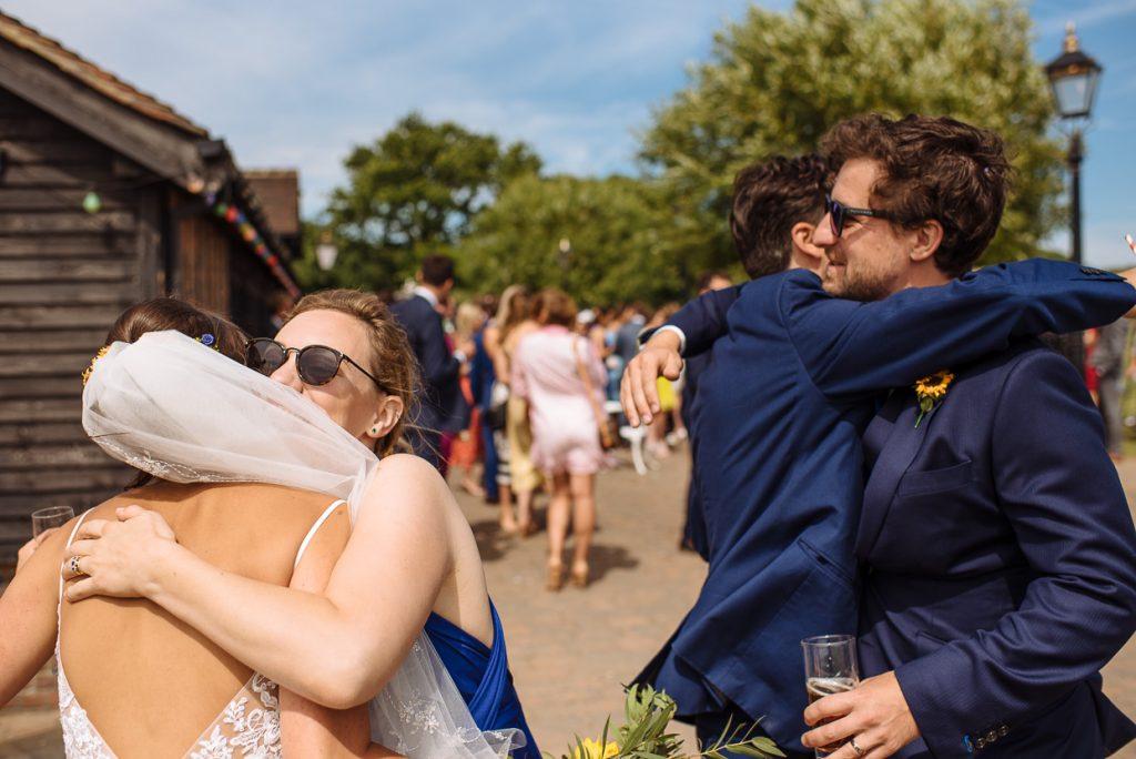 laughton-barns-wedding-photographer-022--1024x684