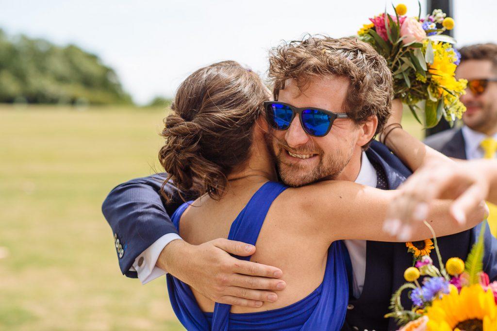 laughton-barns-wedding-photographer-023--1024x682