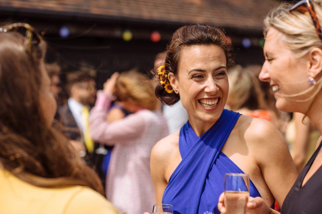 laughton-barns-wedding-photographer-025--1024x682