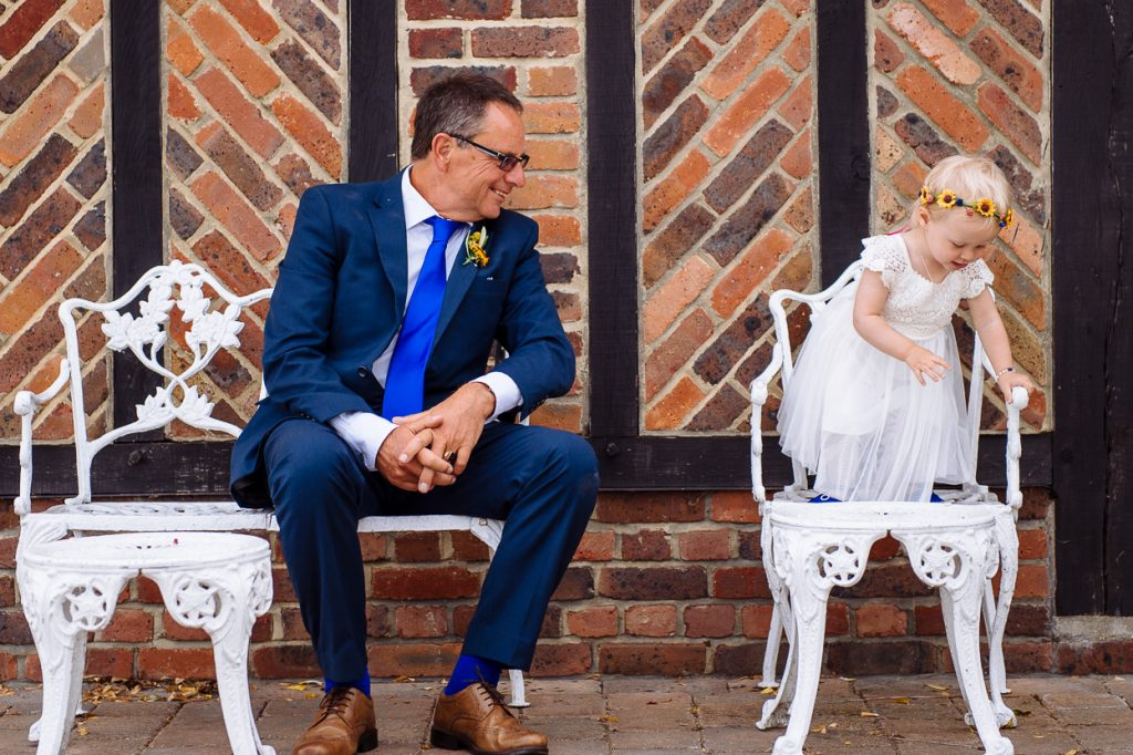 laughton-barns-wedding-photographer-026--1024x682