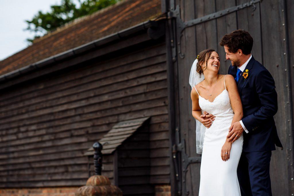 laughton-barns-wedding-photographer-029--1024x682