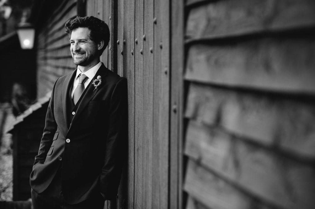 laughton-barns-wedding-photographer-030--1024x682
